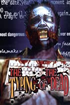Image of The Typing of the Dead