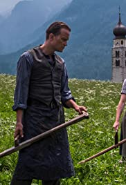 Radegund(2018) Poster - Movie Forum, Cast, Reviews