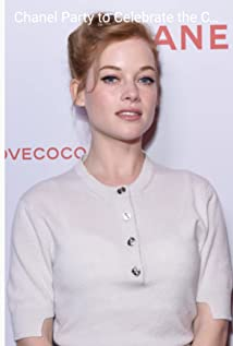 Jane Levy New Picture - Celebrity Forum, News, Rumors, Gossip