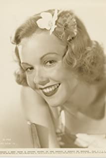Dorothy Lee Picture