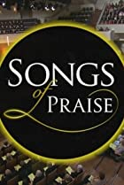 Image of Songs of Praise