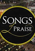 Primary image for Songs of Praise