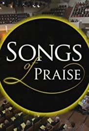 Songs of Praise Poster