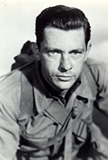 George Offerman Jr. Picture