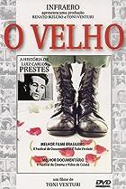 Image of O Velho - A História de Luiz Carlos Prestes