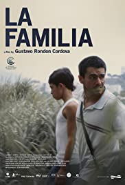La familia Poster