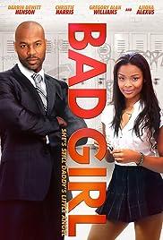 Bad Girl Full Movie Online Free
