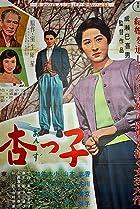 Image of Anzukko