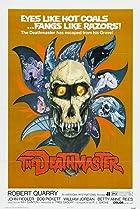 Image of Deathmaster