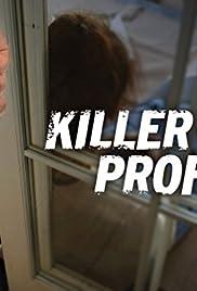 Killer Profile Poster