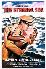 The Eternal Sea(1955)