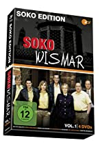 Primary image for SOKO Wismar