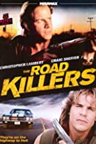 Image of The Road Killers