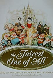Disney's 'Snow White and the Seven Dwarfs': Still the Fairest of Them All Poster