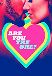 Are You The One? - Season 2 (2014) poster