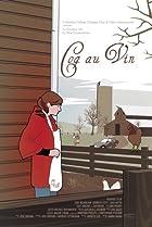 Image of Coq au vin