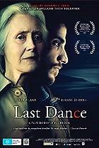 Image of Last Dance