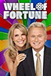 Vanna White to Host Wheel of Fortune While Pat Sajak Recovers From Surgery