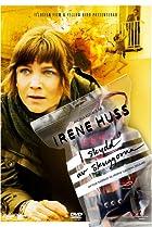 Image of Irene Huss - I skydd av skuggorna