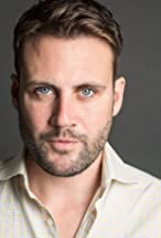 Alex Feldman's primary photo