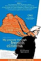 Image of My Journey Through French Cinema