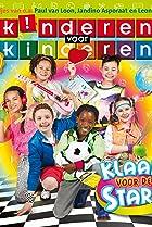 Image of Kinderen voor kinderen