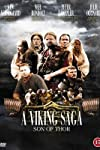 Starz Plunders 'Northmen: A Viking Saga' For Domestic Theaters & Pay TV