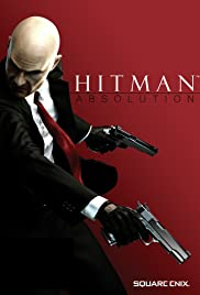 Hitman: Absolution (2012) Poster - Movie Forum, Cast, Reviews