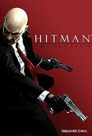 Hitman: Absolution(2012) Poster - Movie Forum, Cast, Reviews