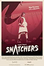 Primary image for Snatchers