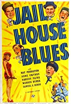 Primary image for Jail House Blues