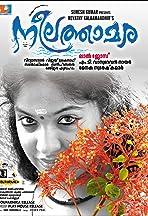 Top rated malayalam movie imdb - Paralympics 2012 opening
