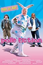 Image of Polle Fiction