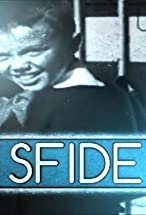 Primary image for Sfide