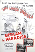 Image of Bedlam in Paradise
