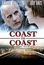 Primary image for Coast to Coast