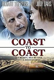 Coast to Coast(2003) Poster - Movie Forum, Cast, Reviews
