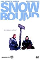 Image of Snowbound: The Jim and Jennifer Stolpa Story