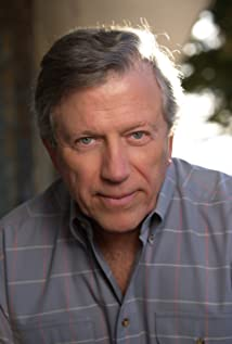 Frank Brennan Picture