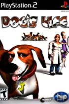 Image of Dog's Life