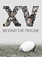 Beyond the Tryline(2016)