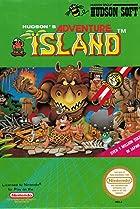 Image of Adventure Island
