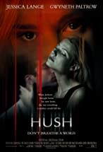 Primary image for Hush
