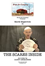 The Scares Inside