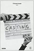 Casting (1998) Poster