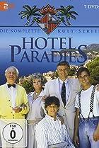 Image of Hotel Paradies