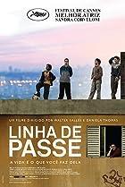 Image of Linha de Passe