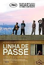Primary image for Linha de Passe