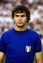Antonio Cabrini's primary photo
