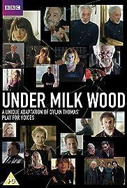 Under Milk Wood(2014) Poster - Movie Forum, Cast, Reviews